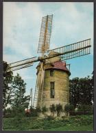 CPM - Nanterre - Le Moulin Des Gibets - Nanterre