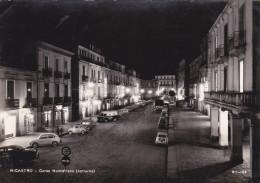 NICASTRO  /   Corso Numistrano -  Ed. Vincenzo SCALISE - Catanzaro