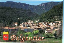 CPM  Belgentier - Sonstige Gemeinden