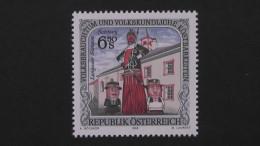 Austria - 1998 - Mi.Nr. 2258**MNH - Look Scan - 1945-.... 2. Republik