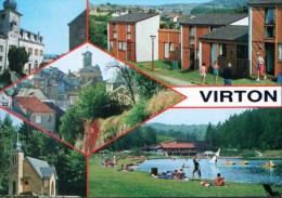 Virton Multivue - Virton