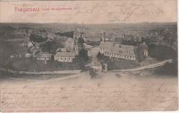 67-30495-    HAGUENAU  ,  HAGENAU     -  Vue Generale - Haguenau