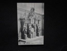 Poperinghe : Le Confessionnal. - Belgien
