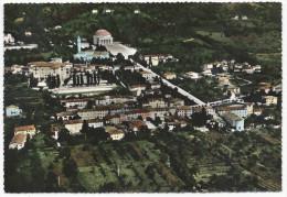 Possagno Del Canova - Panorama - Treviso - H1613 - Treviso