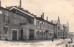 ¤¤  -    12   -  CHARMES-sur-MOSELLE  -  La Brasserie  -  Bière  -  ¤¤ - Charmes