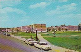 Indiana Lafayette Purdue University