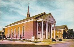 Indiana West Lafayette University Presbyterian Church All Studen