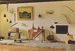 FRANCE,MARTINIQUE,MATINIK ,ILE  MYTHIQUE,OUTRE MER FRANCAIS,découvert Par Christophe Colomb,TROIS ILETS,musée - Martinique
