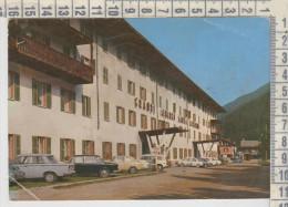 Santa Caterina Valfurva Sondrio Grande Albergo S. Caterina Auto Autos Cars - Sondrio