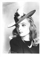 Photographie D'artiste / Movie Star Photo - Veronica Lake (#8508) - Attori