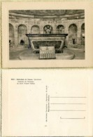 Ak Frankreich - Vannes - Cathedrale De Vannes - Chapelle Du Tombeau - Vannes