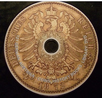 118 German, Austrian Coins, Tokens, Medals Catalogues, Old Books 1729-1903. Numismatic Library. DVD - [ 2] 1871-1918 : German Empire