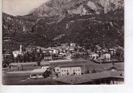 BALLABIO , Colonia  Ferrovieri - Lecco