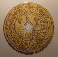 15 PORTUGAL, Portuguese Colonies Coins, Medals Catologs. Old Books 1741-1920. Numis Library. DVD - Portugal