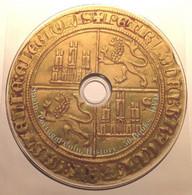 50 SPAIN, Spanish Colonies Coins Catalogs, Old History Books 1620-1920. Numismatic Library. DVD - España