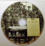 British Army Lists 1839 – 1904. 50 Volumes. Books Collection. DVD - Libri, Riviste, Fumetti