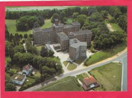 BIJBELINSTITUUT BELGIE,BELGIUM.P4. - Belgique