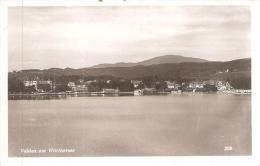AK 828  Velden Am Wörthersee - Panorama Um 1930-40 - Velden