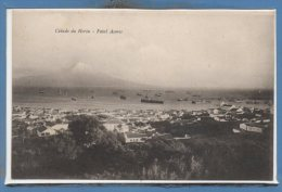 PORTUGAL -- Açores - Açores