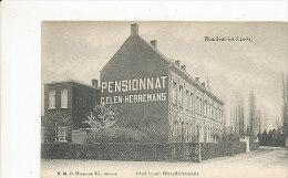 Bouchout-lez-Lierre - Pensionnat Elen-Herremans - Boechout