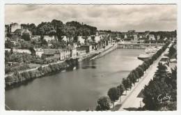 53 - Mayenne    Vue D'ensemble - Mayenne