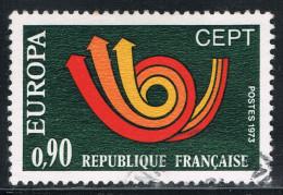 FRANCE : N° 1753 Oblitéré (Europa) - PRIX FIXE - - France