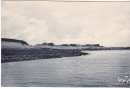 22292 Ile D'Aix - Cpa / Fortifications.   Ed Art Raymond Bergevin, 3176 Ramuntcho - France