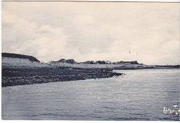 22292 Ile D'Aix - Cpa / Fortifications.   Ed Art Raymond Bergevin, 3176 Ramuntcho