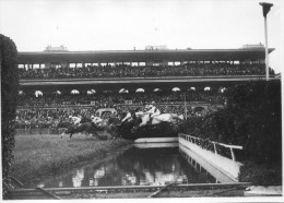 Steeple De Paris 19 Juin 1938 - Sports
