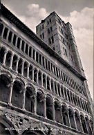 AREZZO  Fg - Arezzo