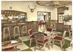 NADRIN  Le Hérou  --  HOTEL < LES ONDES > ( Prop: Jean Mathurin ) - Houffalize