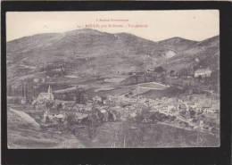 Ariege - Moulis - Vue Generale - 24 Fauré - France