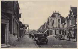 COULSDON - Brighton Road - London