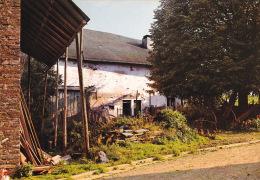 De Ardennen  7 Kaarten - Belgique