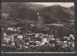 19 - Beaulieu -   Vue Générale ( Nord ) - Autres Communes