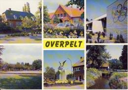 Overpelt  Meerzicht HD 148/2 - Overpelt