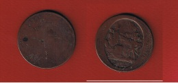 MONNERON  //  Les Frères Négociants 1792 //  état B - 1789-1795 Period: Revolution