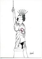 SINÉ - La Liberté - - Sine