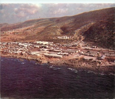 CPSM Liban-Naqoura   L1527 - Libanon
