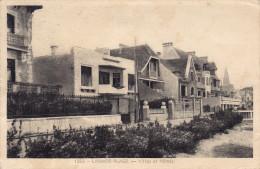LARMOR PLAGE - Villas Et Hôtels (Ca-987) Neuve - Larmor-Plage