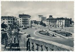 UDINE PIAZZALE XXVI LUGLIO - Udine