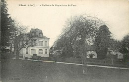 Réf : A-14-0552 : Boos - Francia