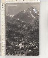 PO3593C# TORINO - LEMIE  VG - Other Cities