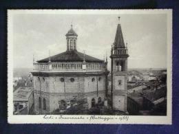 LOMBARDIA -MILANO -LODI -F.G. LOTTO N°350 - Milano (Milan)