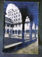 LOMBARDIA -MILANO -LODI -F.G. LOTTO N°350 - Milano