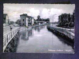LOMBARDIA -MILANO -BELLINZAGO LOMBARDO -F.G. LOTTO N°350 - Milano