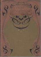 History Of The World - Egypt, Israel, Babylon, Persia, India, Richly Illustrated - Encyclopaedia