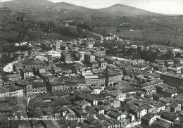 SAN SEVERINO  MARCHE- PANORAMA- - Ascoli Piceno