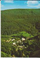 Bad Rippoldsau Ortsteil Klösterle Mit Kurhaus - Bad Rippoldsau - Schapbach