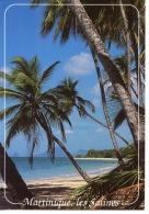 Martinique : Plage Sainte Anne - Les Salines N°103 Exbrayat - Other